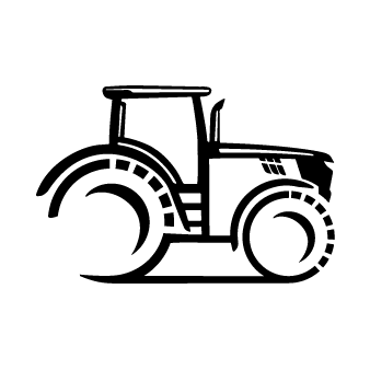 Gebrauchtmaschinen von REBO.